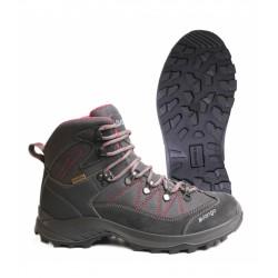 Vango Women's Grivola Boot