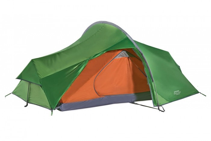 Lightweight & Expedition Tents