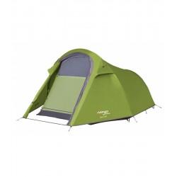 Vango Soul 300 Tent