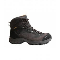 Vango Velan Boots