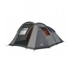 Vango Winslow 600 Tent