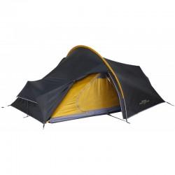 Vango Zenith Pro 300 Tent