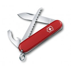 Victorinox Walker Swiss Army Knife