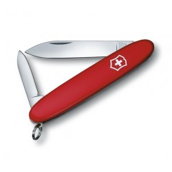 Victorinox Excelsior Swiss Army Knife