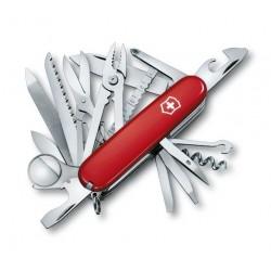 Victorinox Swiss Champ Swiss Army Knife