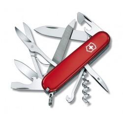 Victorinox Mountaineer Swiss Army Knife