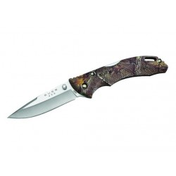 Buck Bantam BLW 285 Real Tree Camo