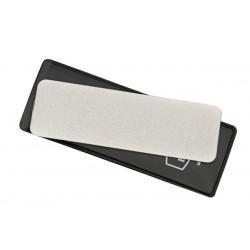 Buck Edgetek Dual Flat Pocket Sharpener