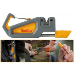 Smith's Pack Pal Knife Sharpener