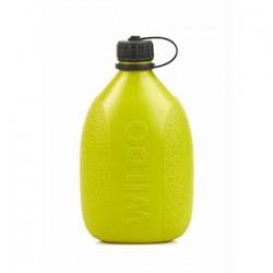 Wildo Hiker Bottle Lime