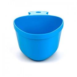Wildo Kasa Army Mug Blue