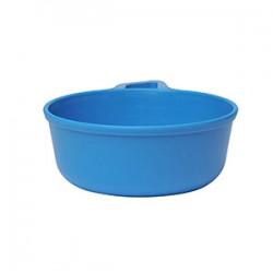 Wildo Kasa Army Bowl Blue