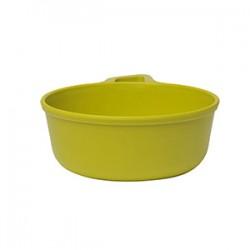 Wildo Kasa Army Bowl Lime