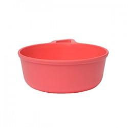 Wildo Kasa Army Bowl Pink