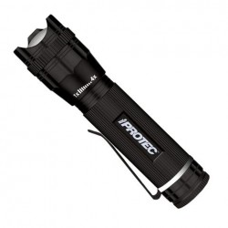 iProtec Pro 180 Torch