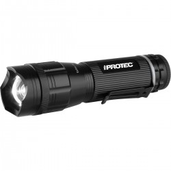 iProtec Pro 220 Torch