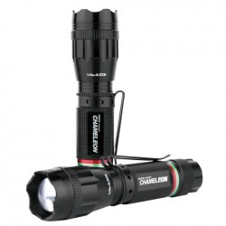 iProtec Pro Chameleon Torch